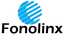 Fonolinx logo